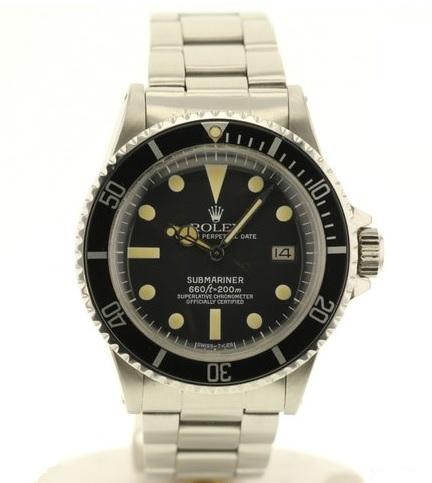 Ma montre pour mes 40 ans !!! 1680_1979_ss_cyclope