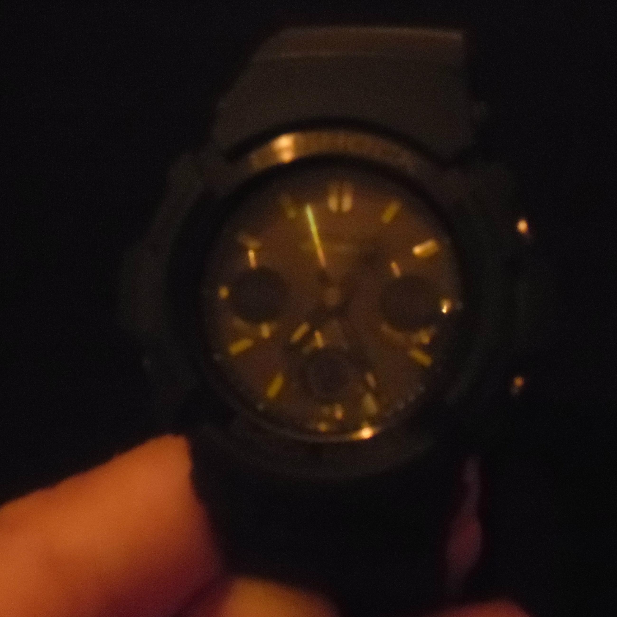Casio G-Shock - Page 2 Casio_03