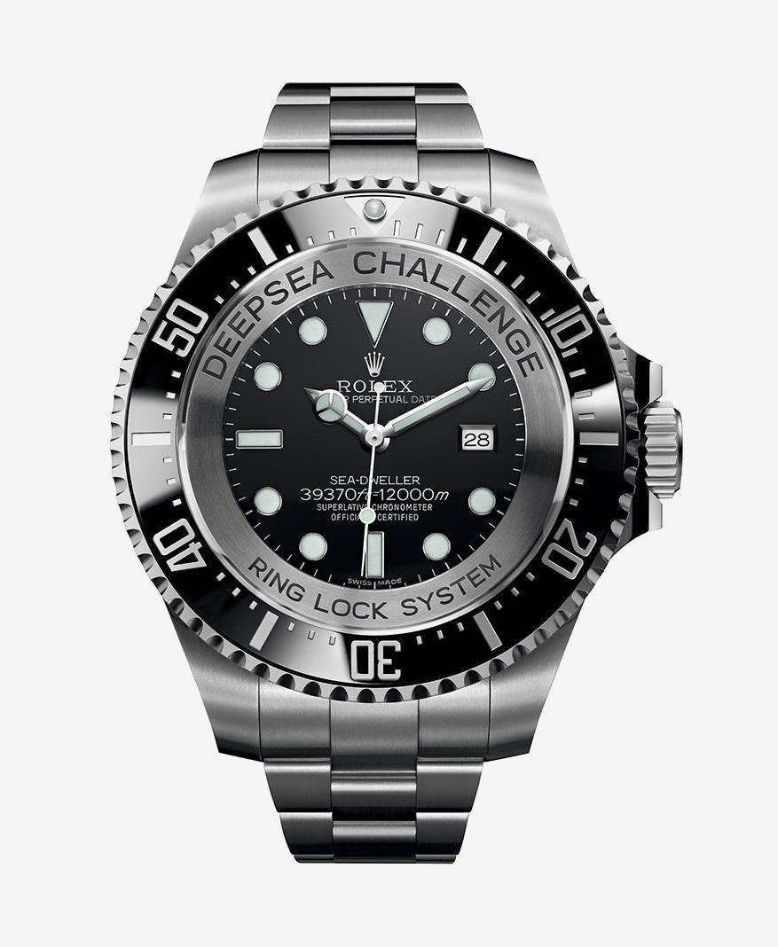 Deepsea Challenge 3D Deepsea_challenge_0012_877x1068